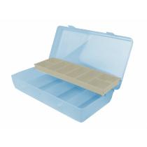 Коробка Aquatech со скользящей полкой 7100