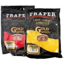 Добавка Traper Gold
