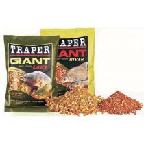 Прикормка Traper Giant
