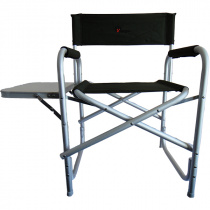 Кресло со столиком Voyager