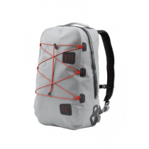 Рюкзак Simms Dry Creek Z Sling Pack