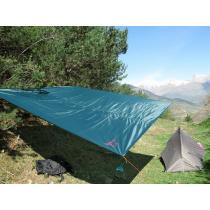 Тент Tramp Tent