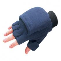 Перчатки- рукавицы Jaxon