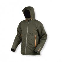 Куртка Prologic LitePro Thermo Jacket