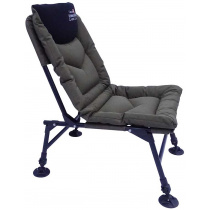 Кресло Prologic Commander Classic Chair