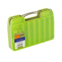Коробка Aquatech 2-х сторонняя 2546