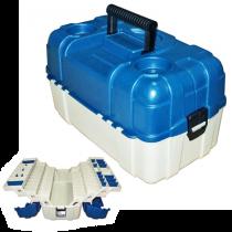 Ящик 6-полочный Aquatech 2706