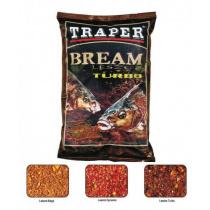 Прикормка Traper Bream