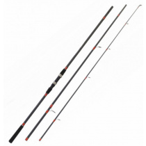 Удилище Fishing ROI Carp Craft Carbon Carp Rod 3 sections
