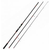 Удилище Fishing ROI Carp Craft Carbon Carp Rod 3 sections
