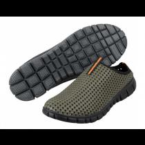 Мокасины Prologic Bank Slippers