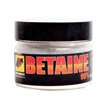 Добавка Carp Classic Baits Betain 96%, 50гр
