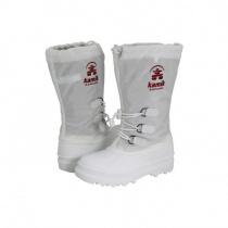 Женские зимние ботинки KAMIK Canuck