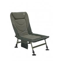 Кресло JRC