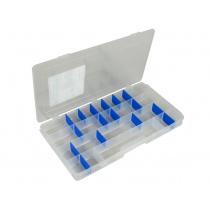 Коробка Flambеаu 6004R