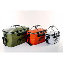 Сумка рыболовная Tramp Fishing bag EVA