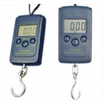 Весы электронные Fishing ROI 607