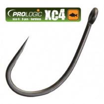 Крючки Prologic Hook XC4