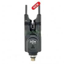 Цифровой сигнализатор клева Carp Zoom Bite Alarm ZRX