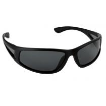 Очки Carp Zoom Sunglasses – full frame grey lenses