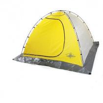 Палатка зимняя Siweida