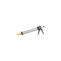 Шприц-пистолет для теста Jaxon AC-PC007
