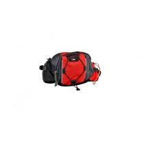 Сумка-пояс Predator-Z Belt&Shoulder Bag