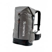 Рюкзак Simms Dry Creek Roll-Top Backpack