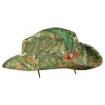 Рыбацкая панама Carp Zoom Fisherman's Hat