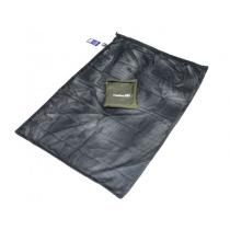 Карповый мешок Fishing ROI Fishing Sack HXBG010