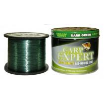 Леска Carp Expert Dark Green