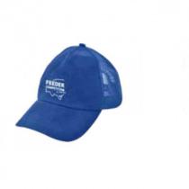 Кепка Carp Zoom FC Summer Cap