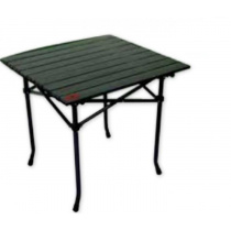 Стол монтажный Carp Zoom Roll-Top Bivvy Table