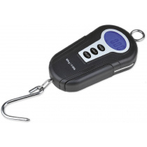 Весы Carp Zoom Foldable Handle Digital Scales