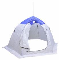 Палатка зимняя Fishing ROI 74-206-B