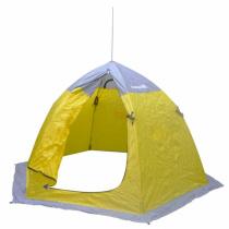 Палатка зимняя Fishing ROI 74-206-Y