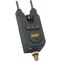 Сигнализатор Jaxon XTR Carp Stabil