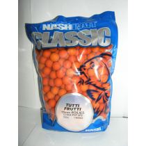 Бойлы Nash Classic Boilies