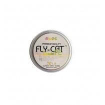 Шнур NTEC Fly Cat 137м multicolor