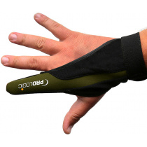 Напальчник Prologic Megacast Finger Glove