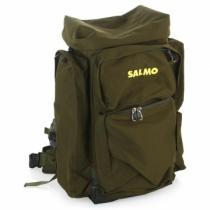 Рюкзак Salmo 53x30x66 H-4501 (105л)