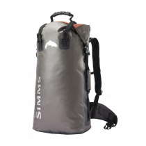 Рюкзак Simms Dry Creek Guide Backpack
