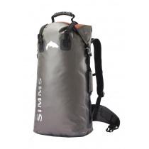 Рюкзак Simms Dry Creek Guide Backpack
