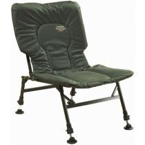 Кресло карповое Tandem Baits Phantom Pro