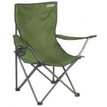 Кресло Jaxon AK-KZY115