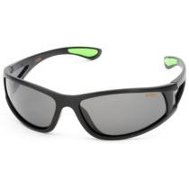 Очки поляризационные Jaxon AK-OKX44