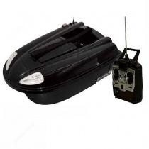 Радиоуправляемый катер без эхолота Amina РК2Э-2,4 HGz