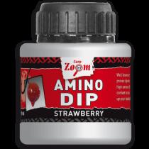 Аминокислотный дип Carp Zoom Amino Dip, blood - liver (кровь-ливер) CZ5213