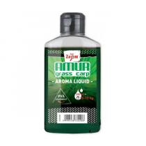Жидкий ароматизатор для амуров Carp Zoom Amur Aroma Liquid CZ0208