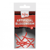 Искусственные приманки Carp Zoom Artifical bloodworm
